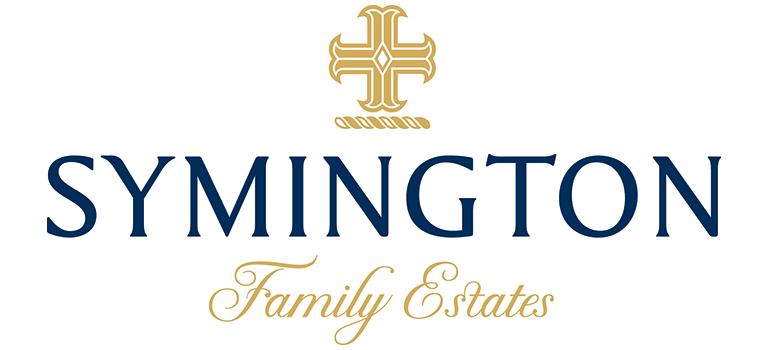 Symington Family Declares 2016 Vintage Port