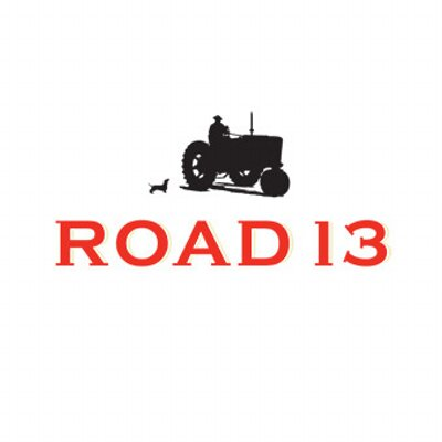 Road13 Vineyards