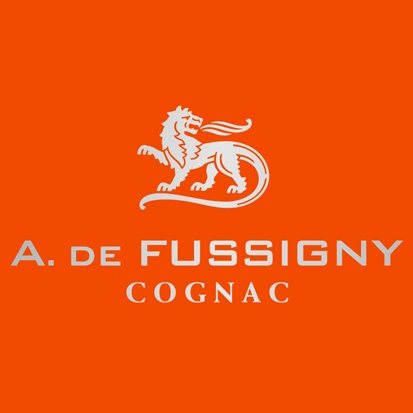 A. De Fussigny