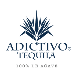 adictivo-tequila - The Bacchus Group Inc.