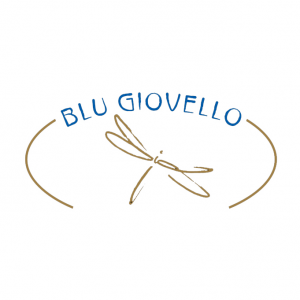 Blu Giovello